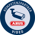 Video Kompetenzpartner